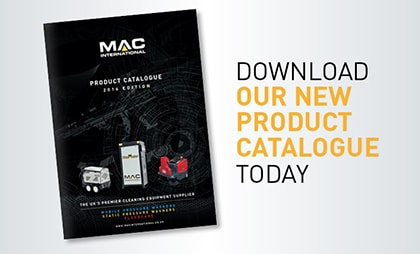 Download Our New Product Catalog Today
