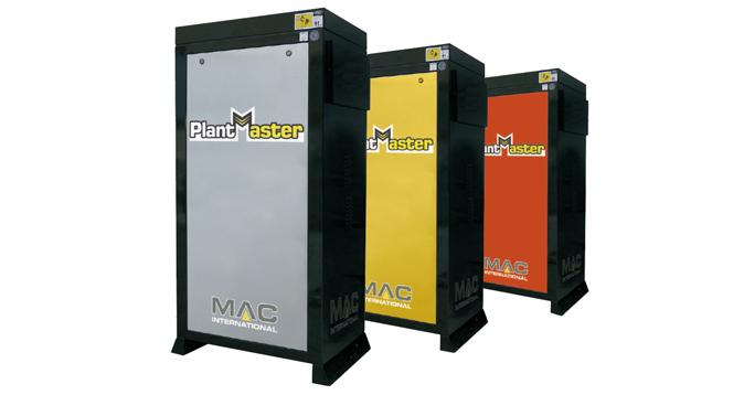 Plantmaster