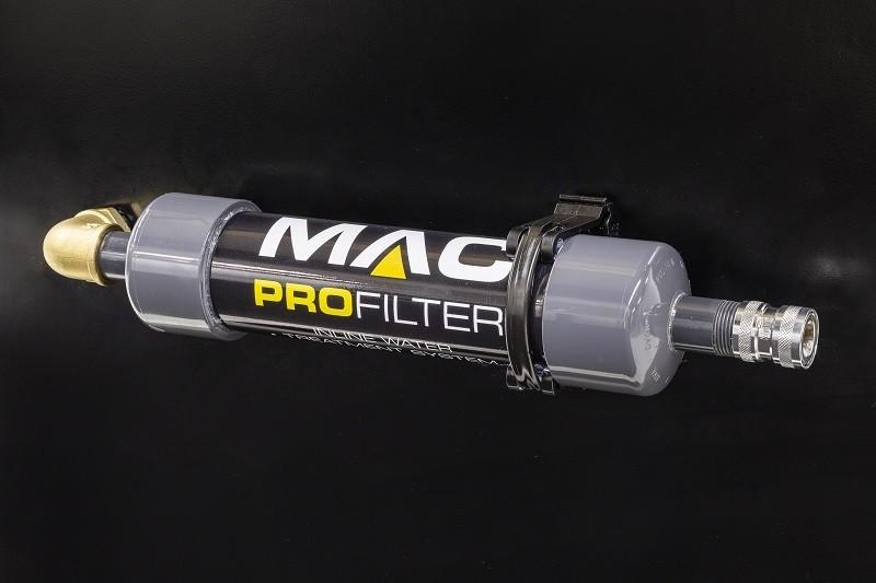 MAC Pro Filter