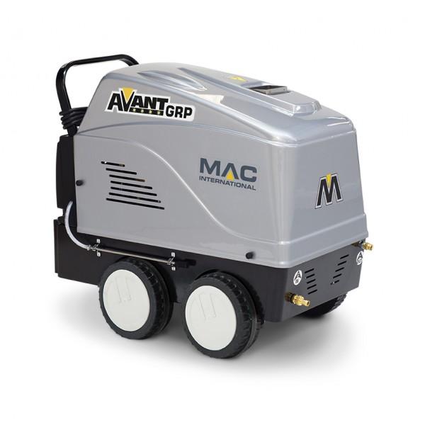 MAC AVANT GRP 9/100, 110V AUTO