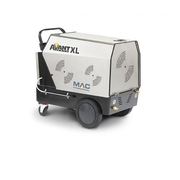 MAC AVANT XL 21/200, 415V, AUTO