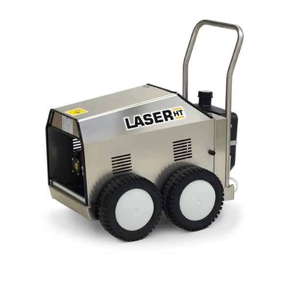 MAC LASER HT 13/170, 415v
