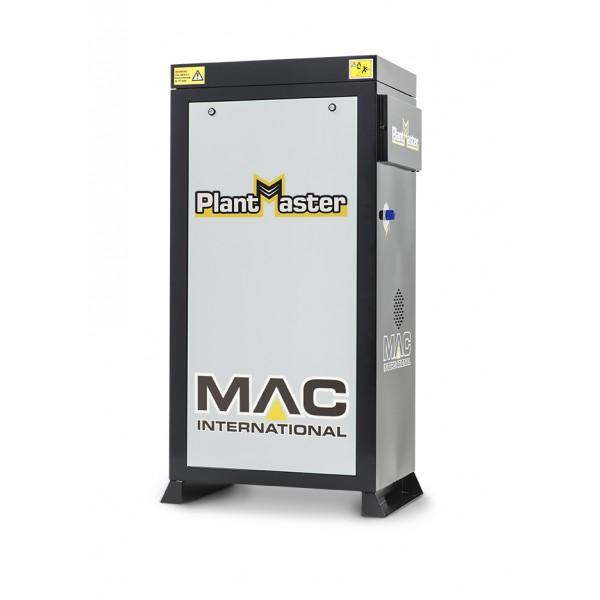 MAC PLANTMASTER 15/200, 415V