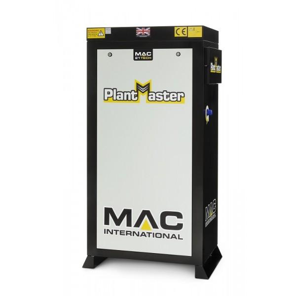 MAC PLANTMASTER 21/200, 415V