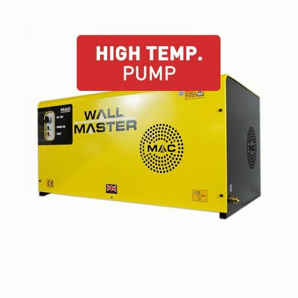 MAC WALLMASTER HT 18/160, 400V, AUTO