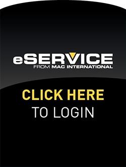 eService