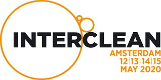 Come and Find Us At InterClean Amsterdam 2020