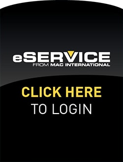 Login to eService