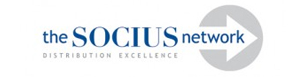 MAC IS AN EXCLUSIVE MEMBER OF THE SOCIUS NETWORK